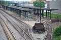 Birmingham Station.jpg