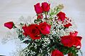 Birthday roses.jpg