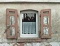 Bischleben-Stedten 1998-05-19 09.jpg