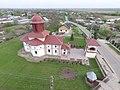 Biserica Ortodoxă Sfântul Dumitru.jpg