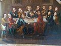 Biserica evanghelica din Miercurea SibiuluiSB (61).JPG
