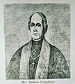Bishop Andrew Carruthers (1770-1852).jpg