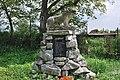 Biskoupky-alibaba - panoramio (1).jpg