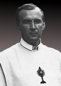 Biskup Klemens Maria Filip Feldman.png