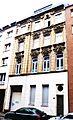 Bismarckstraße 27.JPG
