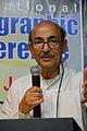 Biswatosh Sengupta - Kolkata 2014-01-27 7583.JPG