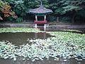 Biwon Seoul.JPG