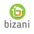 Bizani, Plataforma Tecnológica.png