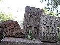 Bjno Monastery 086.jpg