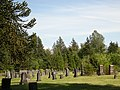 Black Diamond Cemetery 01.jpg