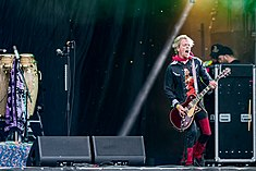 Black Stone Cherry - 2019214161502 2019-08-02 Wacken - 1621 - B70I1264.jpg