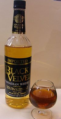 Black Velvet Canadian Whisky.jpg