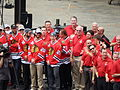 Blackhawks-group2-2015.jpg
