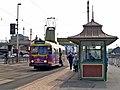 Blackpool Transport Services Limited car number 630 (2).jpg