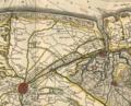 Blaeu 1635 - Flandriæ Teutonicæ pars orientalior Ausschnitt1.png
