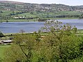 Blagdon Lake - geograph.org.uk - 134038.jpg