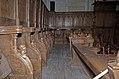 Blaison-Gohier (Maine-et-Loire) (23764317474).jpg