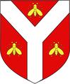 Blason descendance Biebuyck de Albert et Eugène.png