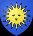 Blason ville fr Nerac (LotGaronne).png