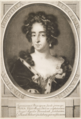 Blesendorf - Dorothea, Electress of Brandenburg.png