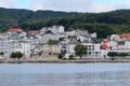 Blick auf die Altstadt von Sassnitz.png