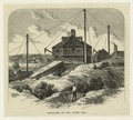 Block-house and fort, Kittery Point (NYPL Hades-248876-422734).tif