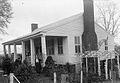 Block House (Camden, Alabama).jpg