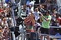 Bloco Coruja com Ivete Sangalo no Circuito Osmar em (21.02). Foto- Tatiana Azeviche - Setur (6917761337).jpg