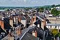 Blois Blick von der Schlossterrasse auf die Häuser von Blois 3.jpg