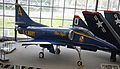 Blue Angels A-4 Skyhawk (6194333220).jpg