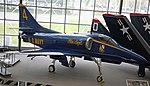 Blue Angels A-4 Skyhawk (6194333220).jpg