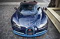 Blue Bugatti Veyron Grand Sport Vitesse (11921658614).jpg