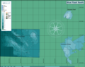 Blue Flash Reefs map.png