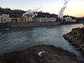 Blue Heron paper mill by Sam Beebe 09.jpg