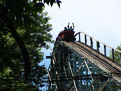 Blue Streak (Conneaut Lake).jpg