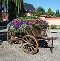 Blumenwagen in Sondernheim - panoramio.jpg