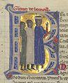 BnF ms. 12473 fol. 4 - Giraut de Borneil (1).jpg