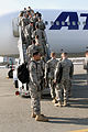 Boarding the plane 140403-A-SF624-683.jpg