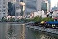 Boat Quay, Singapore River (4070526723).jpg