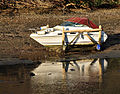 Boat in West Looe River.jpg
