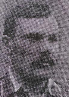 Bob Cain (footballer) Scottish footballer