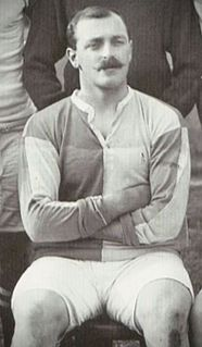Bob Crompton