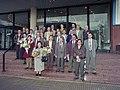Bodas de plata (25 años) de trabajadores de ABB Niessen en Oiartzun (Gipuzkoa)-5.jpg