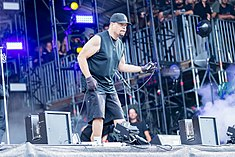 Body Count feat. Ice-T - 2019214172134 2019-08-02 Wacken - 2247 - AK8I3069.jpg