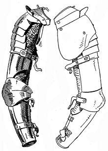 http://upload.wikimedia.org/wikipedia/commons/thumb/5/51/Boeheim_Armzeug_2.jpg/220px-Boeheim_Armzeug_2.jpg