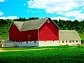 Boehnen Farm - panoramio.jpg