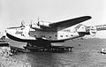 Boeing314An18602april39 copyXX (4454794075).jpg