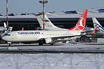 Boeing 737-9F2ER, Turkish Airlines JP7586705.jpg