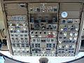Boeing 747-412 Martinair Cargo PH-MPP (5726054884).jpg