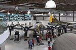 Boeing B-17G Flying Fortress (47347402042).jpg